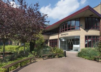 Office to let in The Belfry, Gleneagles, 13 Colonial Way, Watford WD24