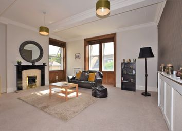 Thumbnail 4 bed flat for sale in Wood Lane, Huddersfield