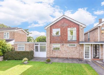 3 bed detached house for sale in Hagley Road West, Harborne, Birmingham B17