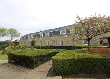 Thumbnail 3 bed terraced house for sale in Hopeward Court, Dalgety Bay, Fife
