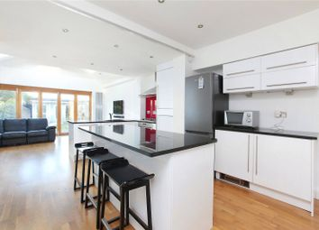 Thumbnail 3 bed property to rent in Fairfield Street, Wandsworth, London