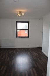 Thumbnail 2 bed property to rent in Orchard Crescent, Prestonpans