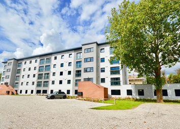 Flitch End, Riverside Development, Braintree CM7. 2 bed flat