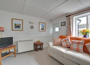 Thumbnail 1 bed cottage to rent in Bartholomew Lane, Hythe Kent