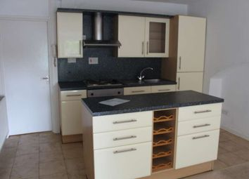 Thumbnail 1 bed flat to rent in Eastgrove, Roath, Cardiff