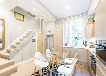 2 bed flat for sale in Alderney Street, Pimlico, London SW1V