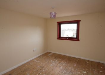 Thumbnail 2 bed terraced house for sale in Mathieson Place, Dunfermline, Fife
