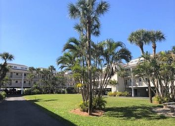 Thumbnail 2 bed town house for sale in 2700 N Beach Rd #B104, Englewood, Florida, 34223, United States Of America