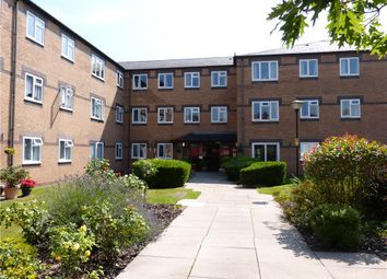 Thumbnail 2 bed flat for sale in Beaumont Park, 1894B Pershore Road, Birmingham