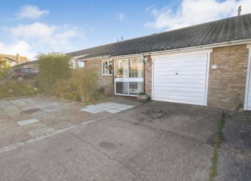 Thumbnail 4 bed property to rent in Larkhill, Bexhill On Sea