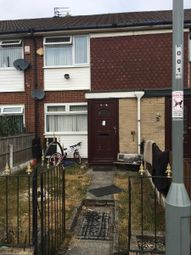 Thumbnail 2 bed town house for sale in Jean Walk, Fazakerley, Liverpool