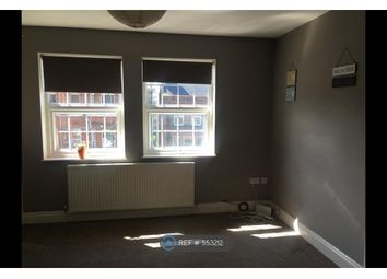 1 bed flat to rent in Harold Road, Cliftonville, Margate CT9