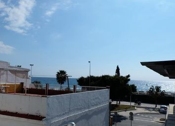 Thumbnail 2 bed town house for sale in Torre Del Mar, Málaga, Spain