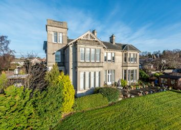 Thumbnail 3 bed property for sale in Ralston Road, Dundee
