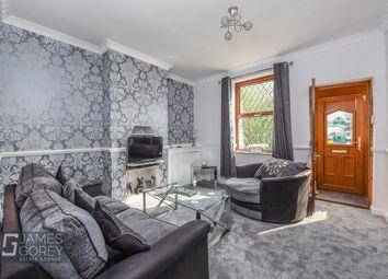 3 bed semi-detached house for sale in London Road, Dartford DA2