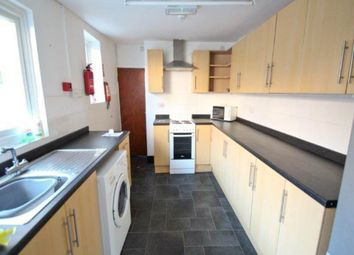 Thumbnail 6 bed property to rent in Cambrian Street, Aberystwyth, Ceredigion