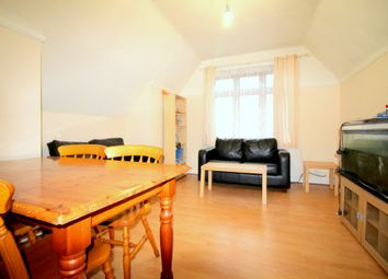 Thumbnail 1 bed maisonette to rent in Rainham Road South, Dagenham, Essex