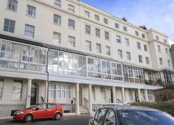 Marine Square, Brighton BN2, south east england property