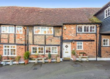 3 bed property for sale in Ward Place, High Street, Amersham, Buckinghamshire HP7