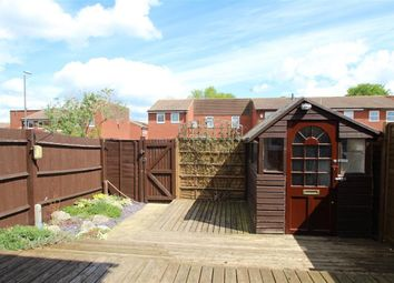 Thumbnail 2 bed property to rent in Frome Close, Aylesbury