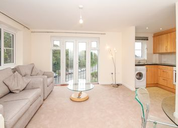 Thumbnail 2 bed flat to rent in North Way, Headington, Oxford