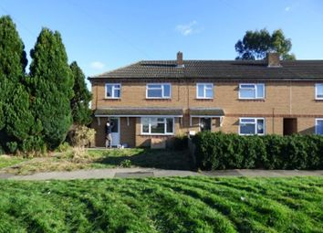 Thumbnail 3 bed property to rent in Boreham Field, Warminster, Wiltshire