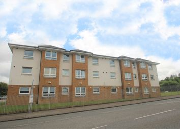 2 bed flat for sale in Silverbanks Road, Cambuslang, South Lanarkshire G72