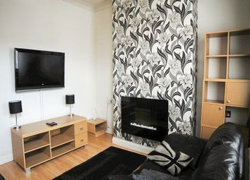Thumbnail 2 bed terraced house to rent in Maud Street, Fenton, Stoke-On-Trent