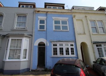 Thumbnail 3 bed property to rent in Forest View, Southampton