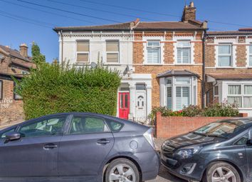 Thumbnail 1 bedroom flat for sale in Grove Road, Bushwood Area