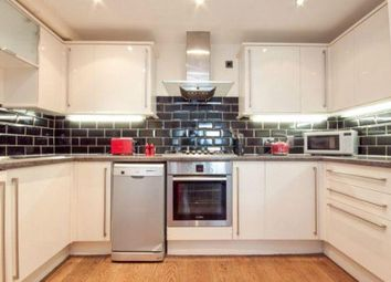 Thumbnail 2 bedroom flat to rent in City View House, Bethnal Green Road, London