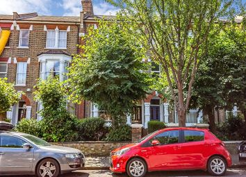 5 bed property for sale in St. Georges Avenue, London N7