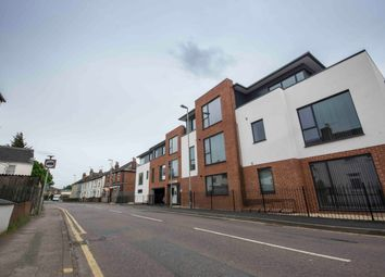 Thumbnail 2 bedroom flat to rent in 200 Swindon Road, Cheltenham