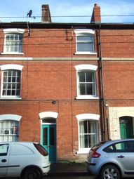 Thumbnail 3 bed terraced house to rent in North Allington, Bridport