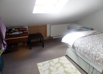 Thumbnail Terraced house for sale in Doris Road, London