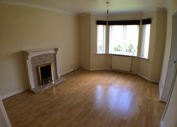 Thumbnail 2 bedroom flat to rent in Oxford Road, Waterloo, Liverpool