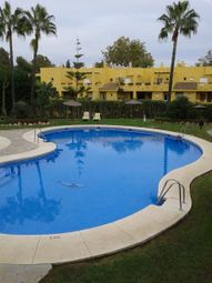 Thumbnail 3 bed apartment for sale in Los Cartujones, Guadalmina Alta, San Pedro Alcantara