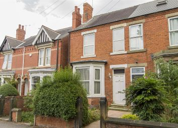 3 bed semi-detached house for sale in Cobden Road, Chesterfield S40