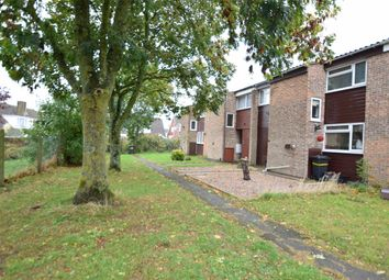 Thumbnail 3 bed terraced house for sale in Lower Fallow Close, Bristol