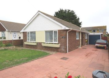 3 bed detached bungalow for sale in Phyllis Avenue, Peacehaven BN10