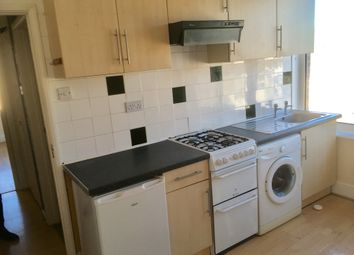 Thumbnail 1 bed flat to rent in Bennett Road, Chadwell Heath