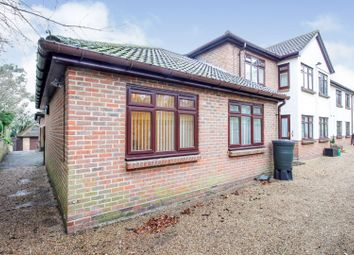 2 bed bungalow for sale in Sheriton Square, Rayleigh SS6