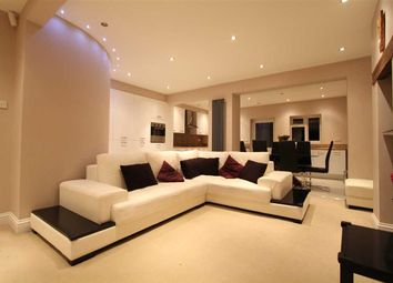 Thumbnail 4 bedroom semi-detached house to rent in St. Edmunds Drive, Stanmore