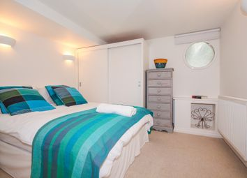 Thumbnail Studio to rent in Oakthorpe Road, Oxford