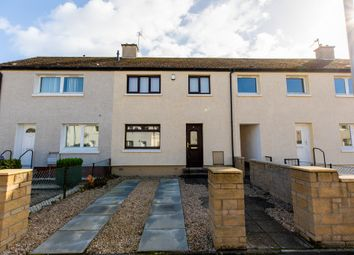Thumbnail 2 bed terraced house for sale in Orebank Road, Cardenden