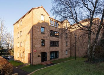2 bed flat for sale in 4/6 Craigend Park, Edinburgh EH16