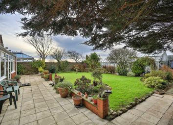 Thumbnail 4 bed semi-detached house for sale in Sutton Road, Sutton, Cowbridge