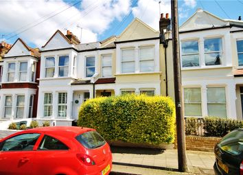 Thumbnail Property for sale in Mexfield Road, London