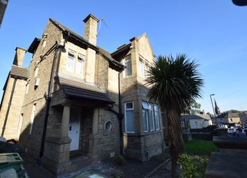 Thumbnail Room to rent in Wheathouse Road, Birkby, Huddersfield