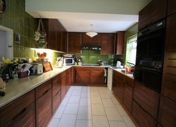 Thumbnail 1 bed property to rent in Gordon Road, Camberley